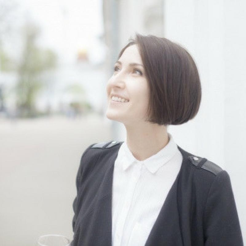 Nigina Sayfullaeva