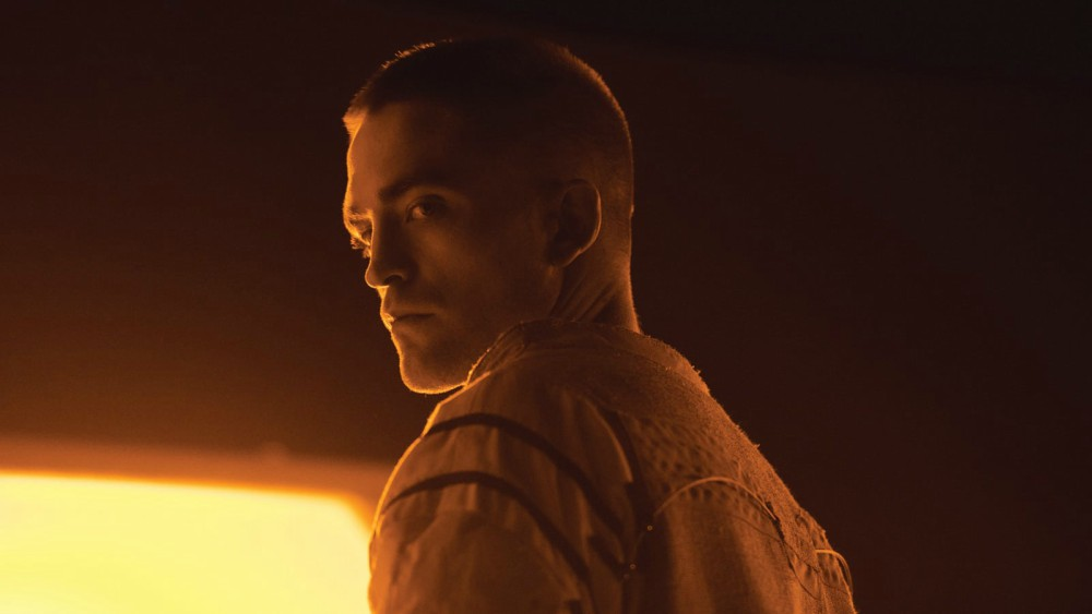 LEFFEST | HIGH LIFE, de Claire Denis