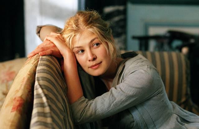 Top 3 – O melhor da atriz de 'Uma Guerra Privada'