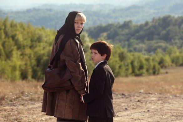 Filme da Semana - Kursk, de Thomas Vinterberg