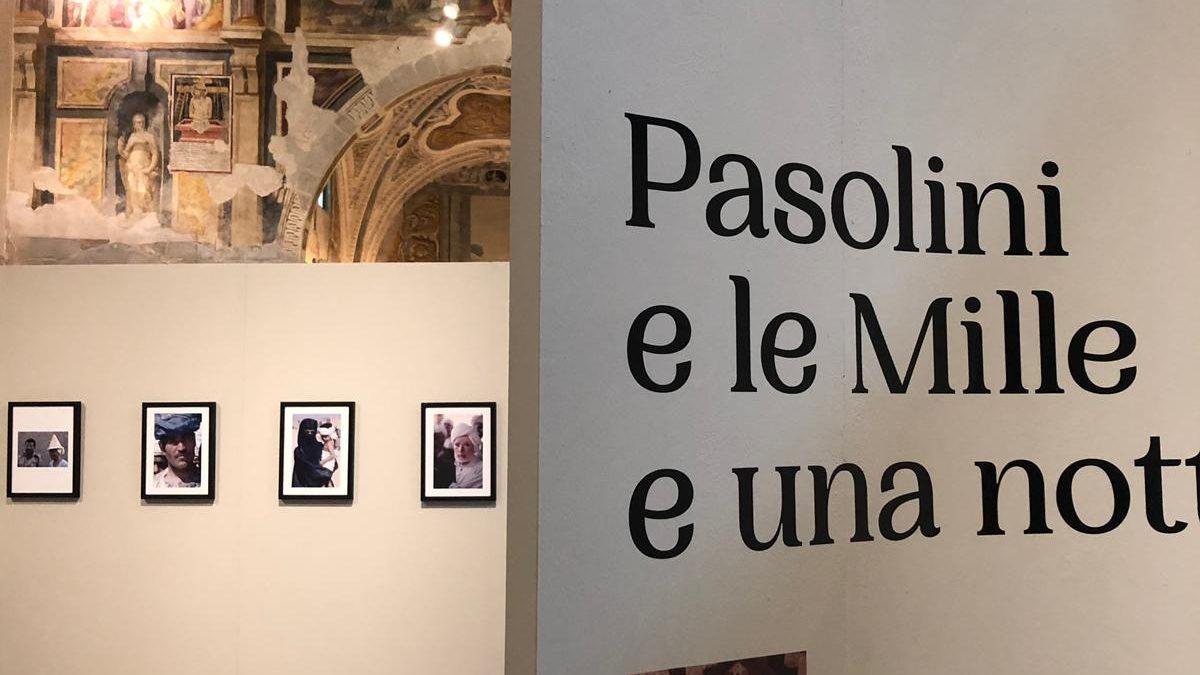 O Festival Bergamo Film Meeting num parágrafo
