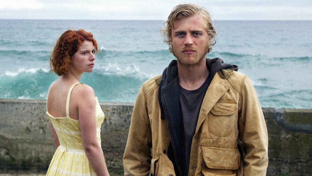 Filme da Semana – Besta, de Michael Pearce