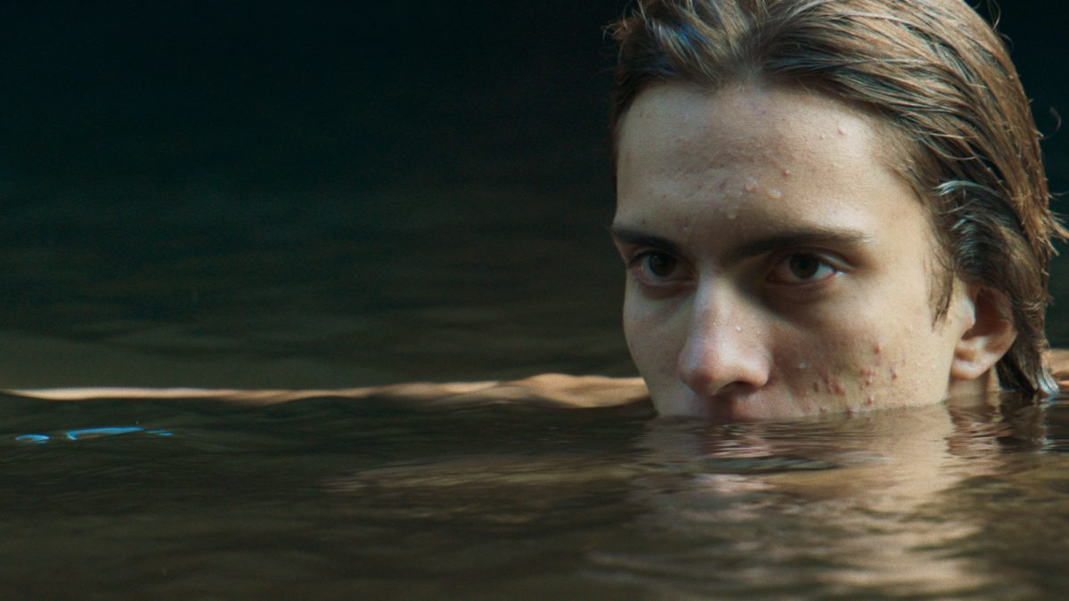 3 Filmes para devorar em San Sebastián