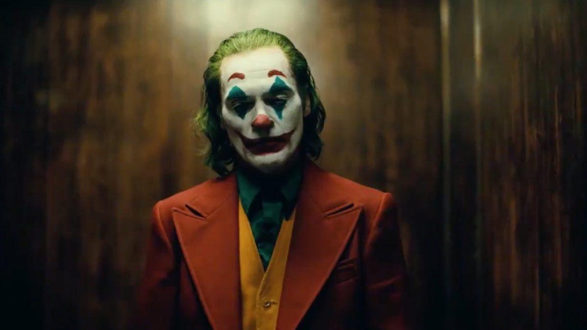 Filme da Semana | Joker, de Todd Phillips