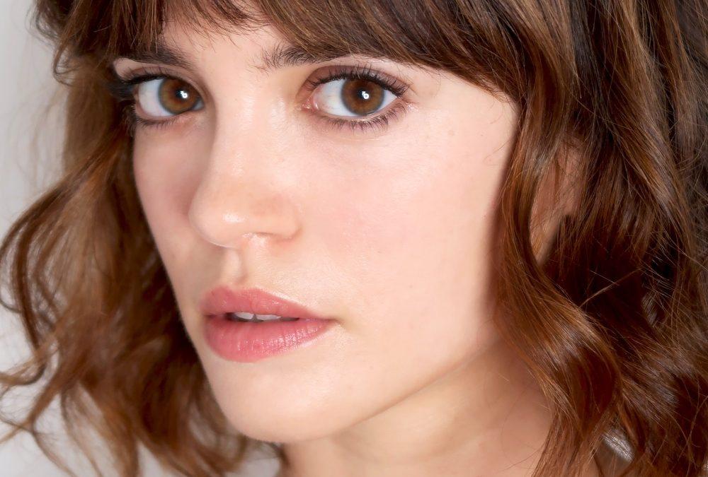 É oficial: Joana Ribeiro escolhida para Shooting Star!