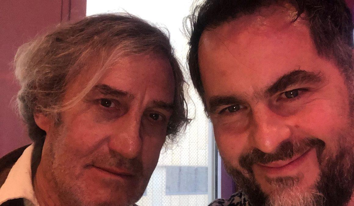 Alerta #Berlinale2020: O ódio de Garrel a Parasitas