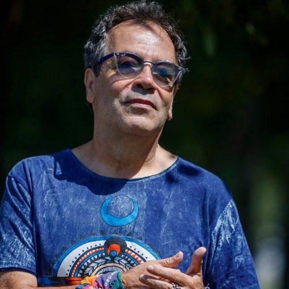 Sugestões de quarentena: Álvaro Costa