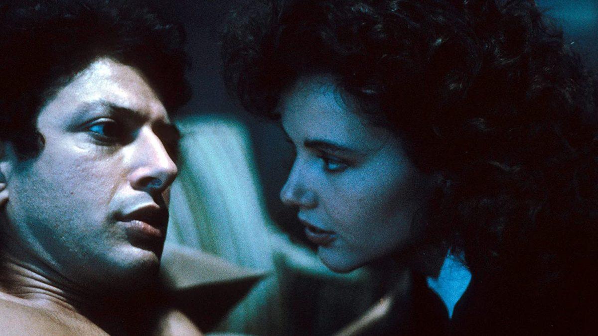 Festival de Trailers | Clássicos dos anos 80