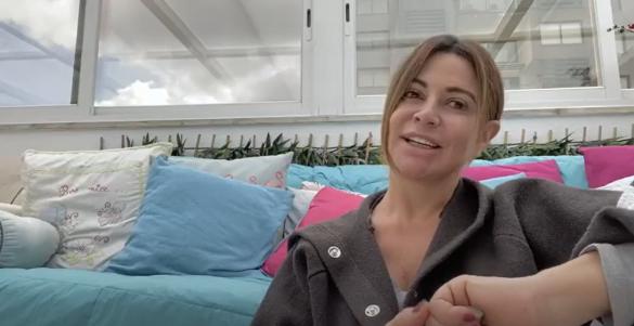 Sugestões de quarentena | Silvia Rizzo