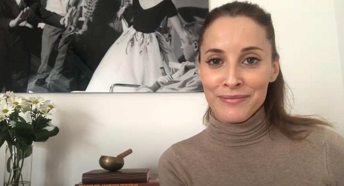 Sugestões de quarentena | Maria João Bastos
