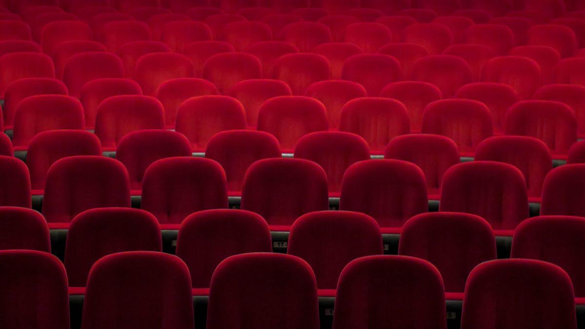 Festivais de cinema na net? Os críticos estão a favor ou não?