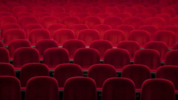 Um festival de cinema na net? Os críticos estão a favor ou não?