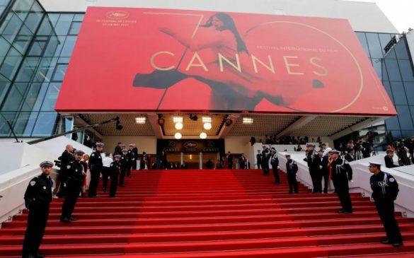 Cannes 2020 | O que estaria agora na Croisette