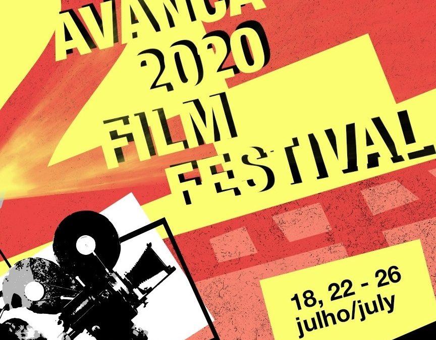Cinetendinha TV | Especial Festival de Avanca