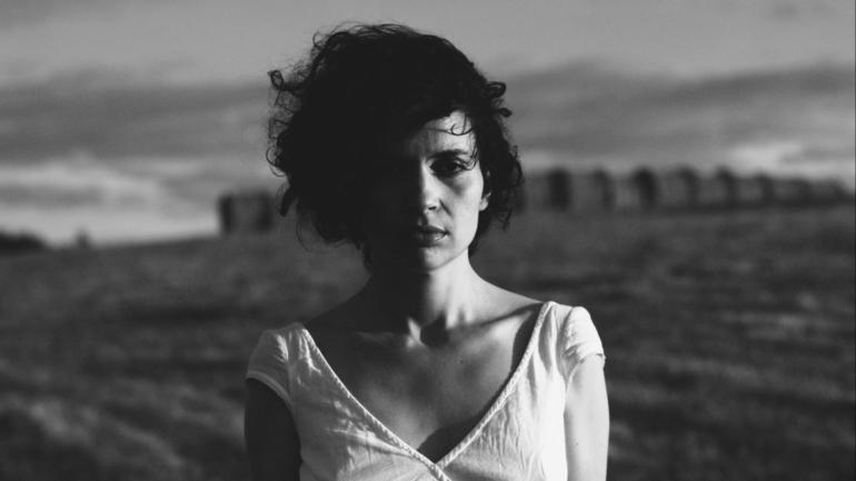 Entrevista a Mariana Gaivão, realizadora de RUBY