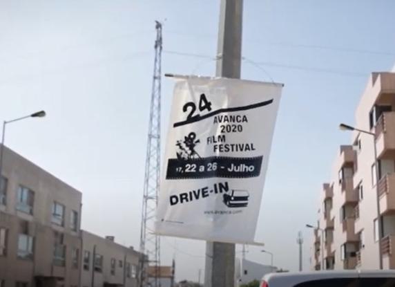 Cinetendinha-TV | Tudo o que aconteceu no Festival de Avanca