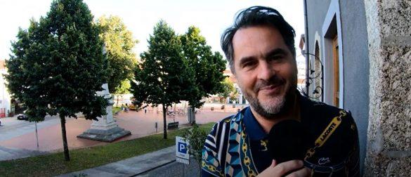 """Cinetendinha TV - Uma entrevista para abrir o apetite para """"Tenet"""""""