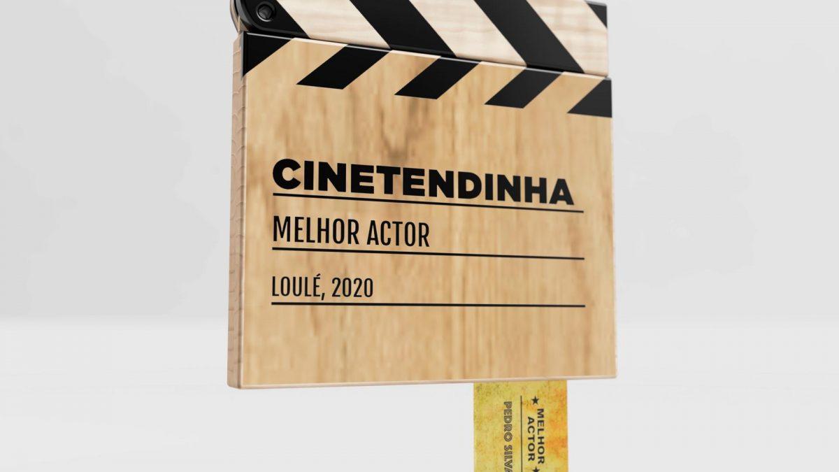 Prémios Cinetendinha 2020