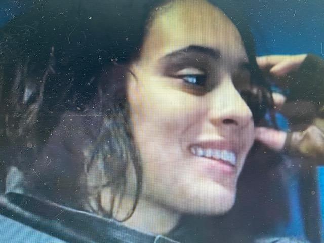Daniela Melchior e o sotaque latino em O Esquadrão Suicida