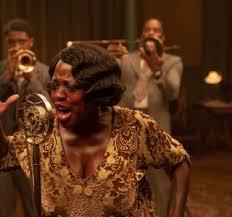 Viola Davis é agora a favorita depois dos SAG