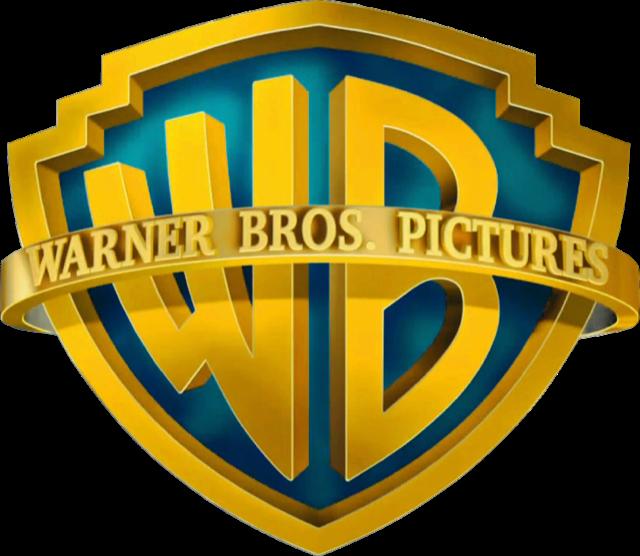 Depois da Universal, a Cinemundo fica com a Warner