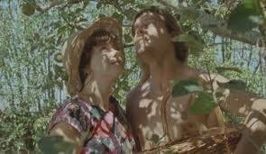 O novo  Miguel Gomes (com a Maureen)- as primeiras imagens
